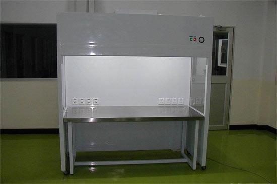 洁jing工作台