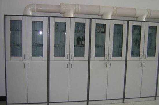 tong风药品柜